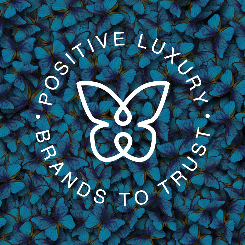 Courbet joaillerie durable Place Vendôme Positive Luxury